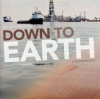 downtoearth-1
