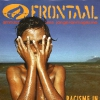 frontaal-99-4